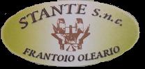 Frantoio Stante