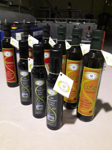 prodotti-oleificio-stante